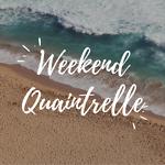 Weekend Quaintrelle