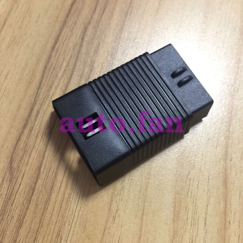 New Roadpass MS906S 906S Bluetooth Connector Extension Head