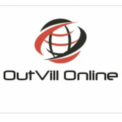 OutVill Online
