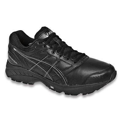 ASICS Men\s GEL Foundation Walker 3 Walking Shoes Q420L