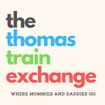 thomastrainexchange