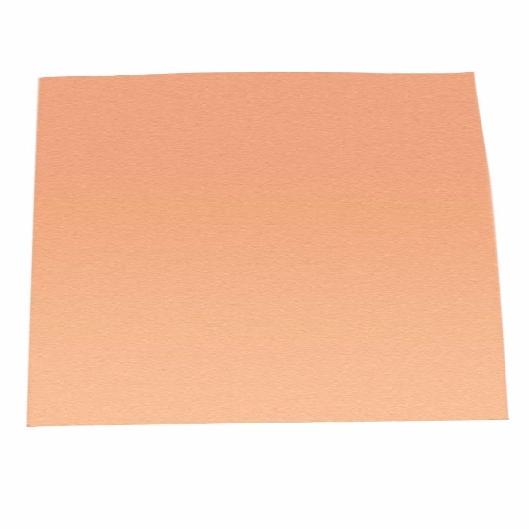 Hoher Reinheitsgrad 99,9/% Feine Graphit Graphit Barren Blank Block Blatt 50mm