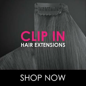 Clip-in hair extensions Girrawheen Wanneroo Area Preview