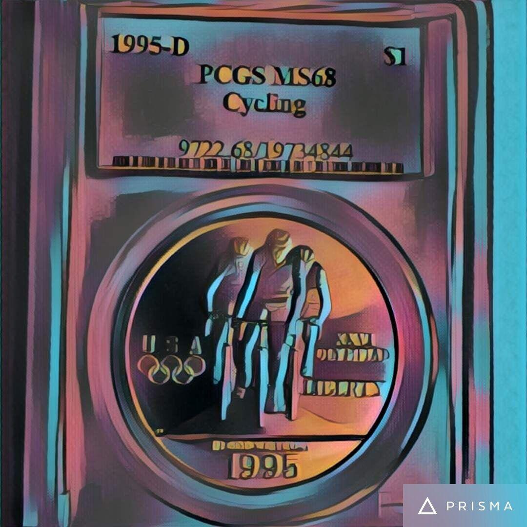 Coin Kiosks