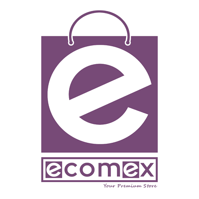 ecomex store