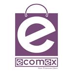 ecomex-store