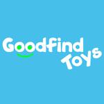 goodfindtoys