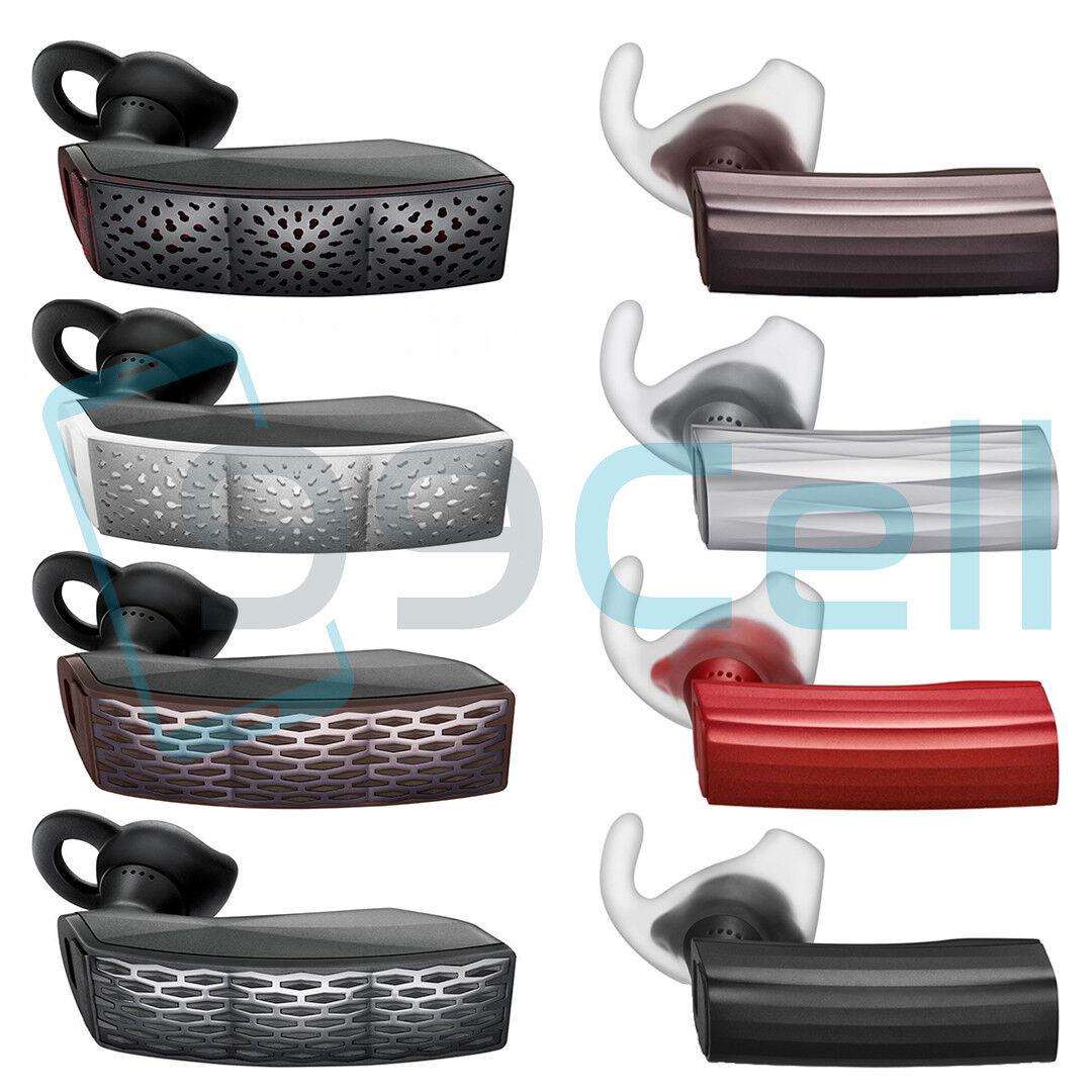 e817657eb01 Aliph Jawbone Era Wireless Noise-Canceling Bluetooth In-Ear Headset - All  Models