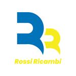 rossiricambi