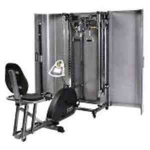 Avanti fitness cadio hym cg3000 Gillieston Heights Maitland Area Preview