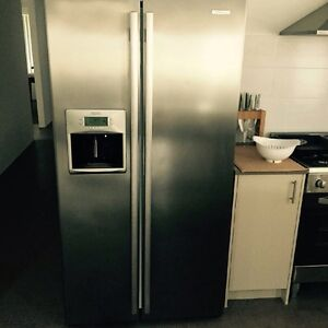 Westinghouse fridge/freezer Waroona Waroona Area Preview