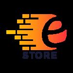 ElogicStore on ebay