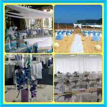 Surf club or Hall package for hire Hamlyn Terrace Wyong Area Preview