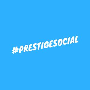 Prestige Social Media Agency Hackney Norwood Area Preview