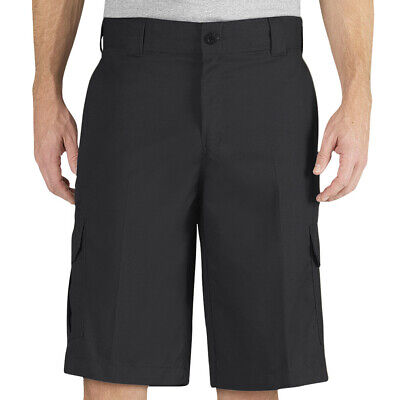"""Dickies WR557 Men's 13"""" Cargo Shorts  Multi-Pocket Relaxed F"""