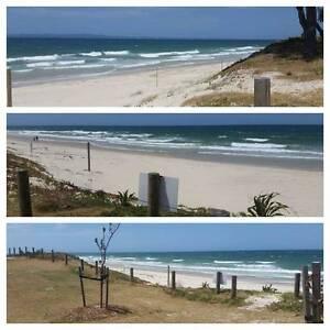 Surfside Cafe & Juice Bar Woorim Caboolture Area Preview