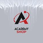 academy.shop