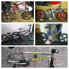 I want to buy old bmx bikes let me know what you have Jesmond Newcastle Area Preview