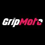 gripmoto_it