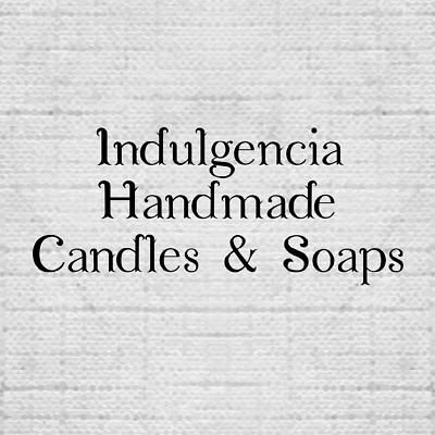 Indulgencia Shop