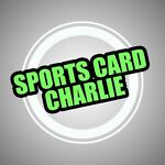 sportscardcharlie