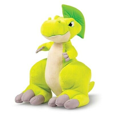 Cheap Stuffed Animals (Dinosaurs Toy Set Plush The flash Corythosaurus Stuffed Animal Thunder)