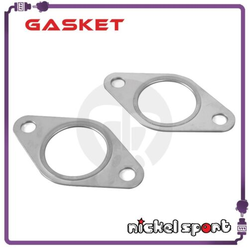 Tial Best Gasket 35mm 38mm Wastegate 4-layers Stainless 1pcs Free Shipping