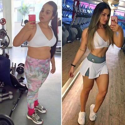 #1 BEST STRONGEST WEIGHT LOSS DIET SLIMMING Diet Pills Appetite