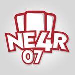 ne4r_07