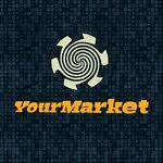YourMarket