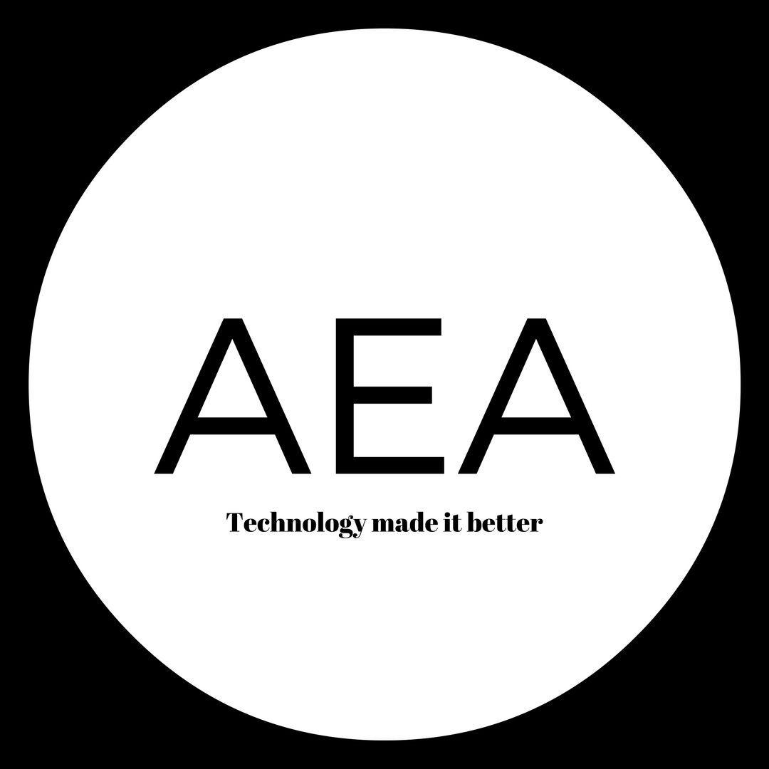 Advanced Electronics Accs.