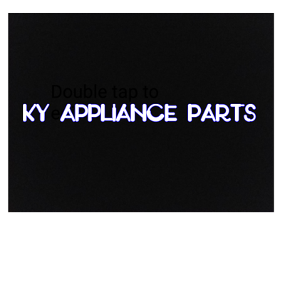 KY Appliance Parts Store