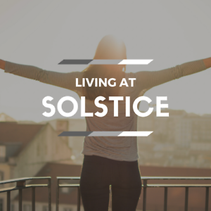 $495 **4 MONTH OPTION - MAY - AUGUST @ SOLSTICE 1