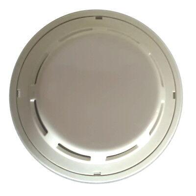Simplex 4098-9716 Smoke Detector Addressable Head - Ionization Fire Alarm Sensor