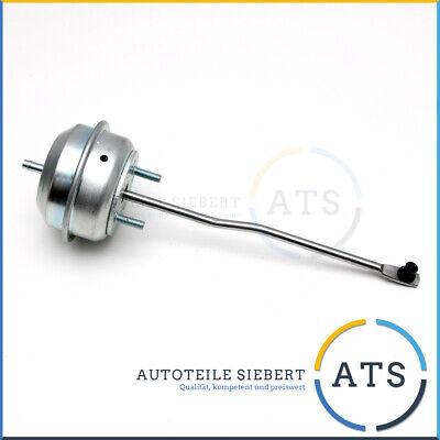 Unterdruckdose IHI AL0067 Mercedes A B CLA GLA OM270 A2700902280 CP194