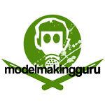modelmakingguru