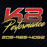 KB Performance Hueytown