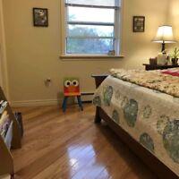 Bob's hardwood flooring 902-2664052