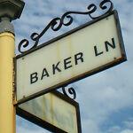 bakerlanesundries