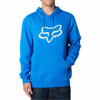 Fox Hoodie Hoodies & Sweatshirts for Men
