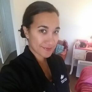 """Massage is therapy   """" $65 DEEP TISSUE MASSAGE"""" Scarborough Stirling Area Preview"""