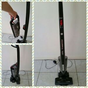 hoover cordless vacuum Annandale Townsville City Preview