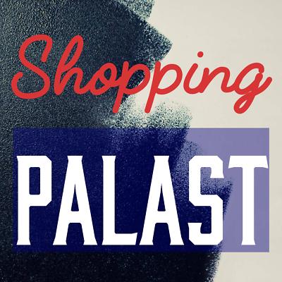 ShoppingPalast-24