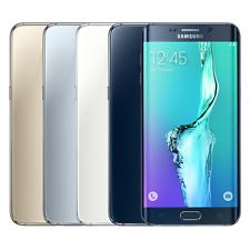 Samsung Galaxy S6 Edge+ Plus (SM-G928V) 32GB Verizon GSM Unlocked Smartphone