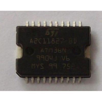 Atmelst A2c11827-bd Sop-20
