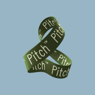 1 x 4 day Pitch Music Festival Ticket