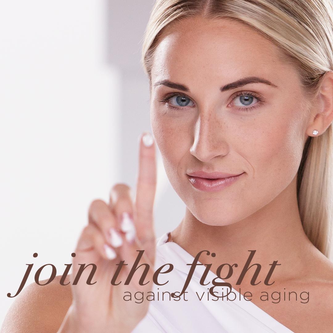 Elite Vitamin C Serum w/ Hyaluronic HA, Ferulic Acid Organic Anti-Aging For Face