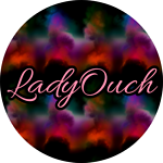 ladyouch