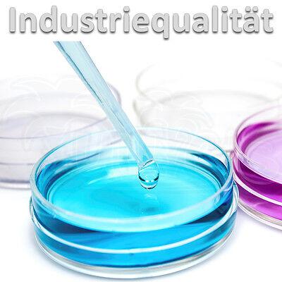 18x Petrischale / Petrischalen aus Laborglas - diverse Größen / *Starkwandig*