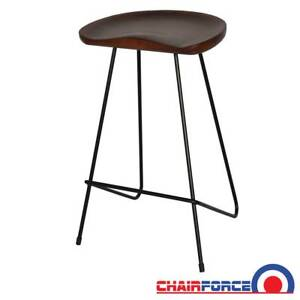 Tessa Tractor Stool – 2 sizes Osborne Park Stirling Area Preview